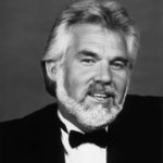 Music Legend, Kenny Rogers, Dies at 81