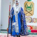 PDP Speaks on Deposition of Emir of Kano