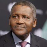 COVID-19: Dangote and Others Working with Lagos State to Erect Fully-equipped Medical Tents