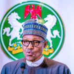Buhari adresses the Nation over the Covid-19 Pandemic