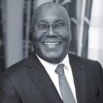 Atiku Abubakar will contest in 2023