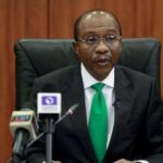 COVID-19: CBN Issues Guidelines for Implementation of N50bn Credit Facility