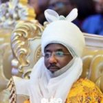 Dethronement: How Presidency Tried to Save Sanusi