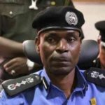 ENFORCEMENT OF RESTRICTION ORDERS: IGP CAUTIONS AGAINST TRAMPLING ON CITIZENS' RIGHTS