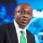 CBN: N25.8bn Has Been Donated to COVID-19 Relief Fund by 107 Donors