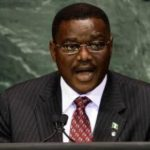 Prof. Onyebuchi Chukwu Responds to Prof. Charles Soludo's Postulation on the COVID-19 Lockdown