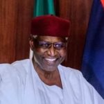 What They Say about Late Abba Kyari