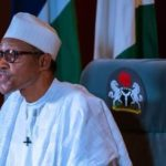 Aso Rock Drama: I take no joy in sounding like a conspiracy theorist