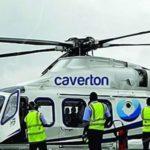 Arrest of Caverton Pilots in Port Harcourt