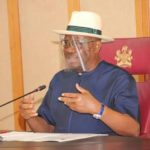 Wike: No part of Rivers State is or will be under any lockdown from this moment