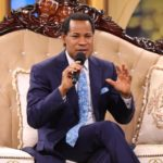 Pastor Chris: Signs and Symptoms Of Psychosis Evident