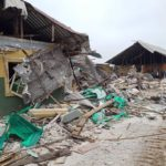 A shame, isn't it – Rivers State Demolition of Hotels
