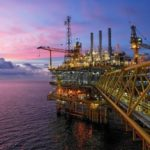 A few thoughts on the governance of Petroleum