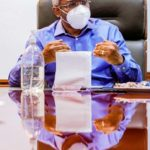 Gbajabiamila Speaks on Controversial Proposed Control of Infectious Diseases Bill