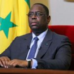 A West African Leader on the Rise