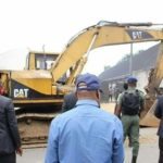 Why We Demolished Two Hotels – Rivers State Government
