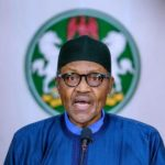 BUHARI: WHY OUR PARTY MUST NOT DISINTEGRATE