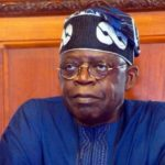 This is not the end of Tinubu