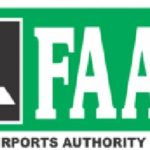 FAAN Says Goodbye to Lagos, Moves Corporate Headquarters to Abuja