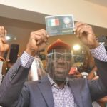 Obaseki is doing well to the common man in Edo State