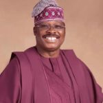 Ajimobi and Abuja's one-way tickets