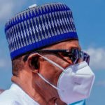 Buhari: Don't Abandon Your Fatherland in Post-COVID-19 Economic Recovery