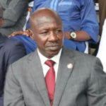 Finally, Presidency Belatedly Confirms Suspension of Magu