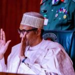 Buhari's stony rubbish