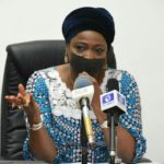 NiDCOM To NDDC: Pay up Allowances and Tuition of Stranded Students Abroad