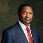 Malami: N300m House for My Son in Abuja? It's Fake News…I Didn't Buy Such Property