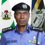Sunday Shodipe: Police Re-arrest Suspected Oyo Serial Killer