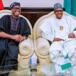 African Development Bank: Buhari Celebrates Clearance of Adesina by Independent Review Panel