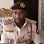 Nigeria Immigration Service Denying Doctors from Departing Nigeria