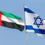 UAE Becomes Third Arab Nation to Recognise Israel