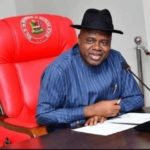 MORE FACTS: Bayelsa Governorship Election Re-run Judgement