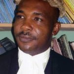 Five months since the SSS detained Barrister Empero Gabriel Ogbonna