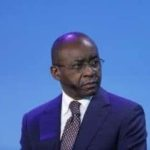 Strive Masiyiwa: Zimbabwe's Richest Man Struggles to Sell Telecom Asset
