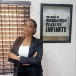 Setting up a subsidiary business in Ghana