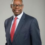 NBA Appoints Victor Williams CEO of NBA Africa