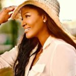 Omotola Jalade-Ekeinde: How I Infected My Daughter and My Asthmatic Son