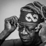 No APC member has right to oppose Tinubu Presidency says ex-SGF