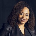 Pearlena Igbokwe: The Newly Appointed Chairman of Universal Studio Group