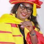 Prof. Florence Banku Obi becomes the first female Vice Chancellor of University of Calabar