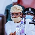 The Mud Whisperers and the Ick factor in Nigerian Politics