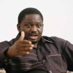 Femi Adesina: Nigerians Are Not Hungry – Protest Caused Looting