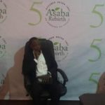 THE ASABA MASSACRE: WE REMEMBER!