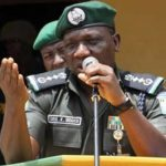 Senate sets up committee to probe IGP over alleged corrupt practices