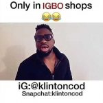 Viral Nigerian Video