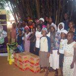 Boko Haram IDPs: Dominic Oneya Foundation to advocate for Edo  IDP camp