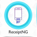 BRING SOME ORDER INTO YOUR BUSINESS WITH RECEIPTNG